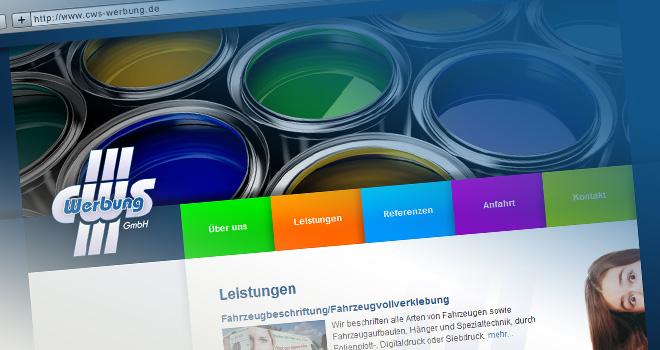 Enders Gasgrill Johor Bahru : Startseite :: fischermedia webdesign und werbung aus großenhain